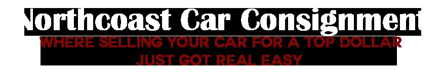 Northcoast Cars
